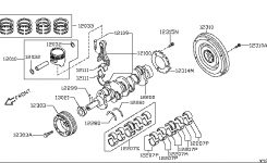 2007 Nissan Sentra Oem Parts – Nissan Usa Estore with 2006 Nissan Sentra Engine Diagram