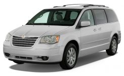 2008 Chrysler Town And Country Warning Reviews – Top 10 Problems within 2008 Chrysler Town And Country Parts Diagram