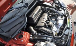 2011 Mini Cooper S Refresh regarding Mini Cooper Engine Bay Diagram