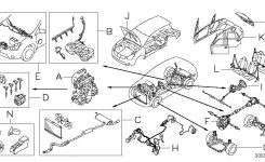 2013 Nissan Rogue Oem Parts – Nissan Usa Estore intended for 2005 Nissan Murano Parts Diagram