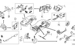 2014 Nissan Maxima Oem Parts – Nissan Usa Estore for 2004 Nissan Maxima Parts Diagram