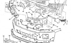 2014+ Parts Diagrams / Service Manual – 2014 / 2015 / 2016 / 2017 pertaining to Gm Parts Diagrams And Part Numbers