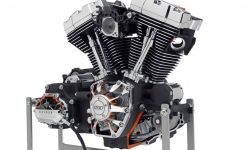 2016 Harley Davidson's Designed With More Power | Motorcycle intended for Harley Davidson Twin Cam Engine Diagram