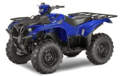 2016 Yamaha Kodiak 700 Preview – Atv regarding Yamaha Kodiak 450 Parts Diagram