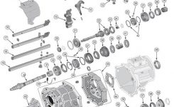 21 Best 93-98 Grand Cherokee Zj Parts Diagrams Images On Pinterest for 2004 Jeep Liberty Parts Diagram