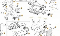 22 Best Jeep Yj Parts Diagrams Images On Pinterest | Jeep Wrangler intended for 1995 Jeep Wrangler Parts Diagram