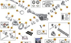 23 Best Jeep Tj Parts Diagrams Images On Pinterest | Jeep Tj inside 1997 Jeep Wrangler Parts Diagram