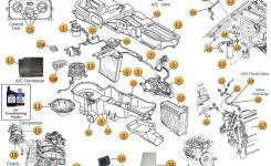 24 Best Jeep Liberty Kj Parts Diagrams Images On Pinterest | Jeep for 2002 Jeep Liberty Parts Diagram