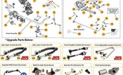 24 best jeep liberty kj parts diagrams images on pinterest jeep inside front end suspension parts diagram 34p0q75ya3ez9l6cds1bey kohler engine ignition switch wiring diagram tractor parts with kohler ignition switch wiring diagram at readyjetset.co