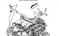 3 8 Engine Diagram Similiar Chevy Impala Engine Diagram Keywords regarding 2003 Chevy Malibu Engine Diagram