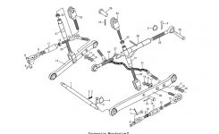 3 Point Tractor Parts Diagram | Tractor Parts Diagram And Wiring with 3 Point Hitch Parts Diagram