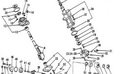 3000 Ford Tractor Parts Diagram | Tractor Parts Diagram And Wiring with regard to 3000 Ford Tractor Parts Diagram