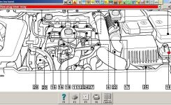 307 Hdi Sw 2.0 Problems – Peugeot Forums inside Peugeot 307 Hdi Engine Diagram