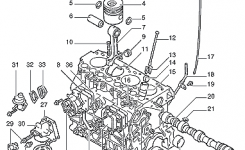 318 Engine Diagram La Chrysler Small Block V Engines Bmw Engine pertaining to Bmw 1 Series Engine Diagram