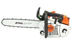 36 Husqvarna Chainsaw Ms 391 Parts Diagram Besides Stihl Chainsaw throughout Stihl Ms 310 Parts Diagram