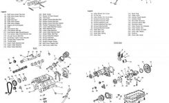 3800 Series Ii Exploded Engine Diagram – Page 2 – Gm Forum – Buick in 3800 Series 2 Engine Diagram