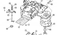 47Re Transmission Diagram Related Keywords & Suggestions – 47Re within 2002 Dodge Ram 1500 Parts Diagram