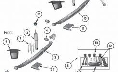 74 Best Accessories For The Jeep Images On Pinterest | Jeep, Jeep regarding 1995 Jeep Wrangler Parts Diagram