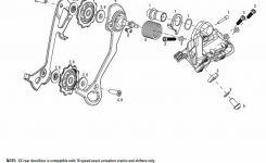 9 Best Explodido Images On Pinterest | Bicycle, Cycling And with regard to Shimano Ultegra Shifter Parts Diagram
