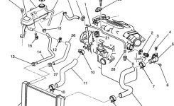 98 Chevy Malibu Engine Diagram, 98, Electric Wiring Diagram And in 2005 Chevy Malibu Engine Diagram