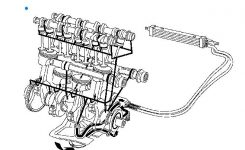 A072Umys: Saab 9-5 Engine Diagram with regard to Saab 9 5 Engine Diagram