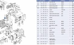 A4 Wiring Diagram Radio Wiring Diagram Audi A Radio Wiring intended for 2003 Audi A4 Engine Diagram