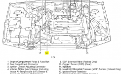 Accent Engine Diagram As Well 2004 Hyundai Sonata Engine Diagram with regard to 2004 Hyundai Accent Engine Diagram