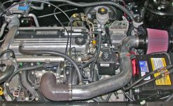 Add 5.39 Hp To Chevy Cavalier Ecotec And Pontiac Sunfire Ecotec in 2003 Chevy Cavalier Engine Diagram