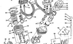 Air Compressor Motor Wiring Diagram – Golkit intended for Ingersoll Rand Air Compressor Parts Diagram