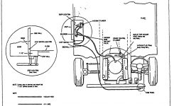 Airstreams And Emissions – Page 3 – Airstream Forums intended for School Bus Engine Compartment Diagram