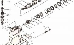 Alpha 1 & Gen. 2 Outdrive Parts *drawings *videos for Mercruiser Alpha One Parts Diagram