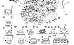 Also Saturn Vue Engine Wiring Harness On Saturn Vue Wiring Diagram pertaining to 2008 Saturn Vue Engine Diagram