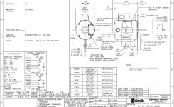 Ao Smith Motor Wiring Diagram – Linafe in Ao Smith Pool Pump Motor Parts Diagram