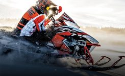 Arctic Cat Parts & Accessories | Arctic Cat Parts House regarding Ski Doo Snowmobile Parts Diagram