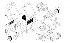 T13670641 Maytag washing machine model 210 1982 additionally Kenmore Elite Dryer Parts additionally Kenmore Elite Oasis Washer Diagram furthermore Kenmore 80 Series Parts Diagram also World Dryer Parts Diagram. on wiring diagram for a kenmore 70 series dryer