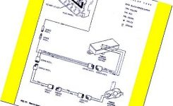 Assembly Auto Parts – Chevrolet Tahoe throughout 2003 Chevy Tahoe Parts Diagram