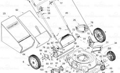 Best 20+ Toro Lawn Mower Parts Ideas On Pinterest | Toro Lawn pertaining to Kawasaki Small Engine Parts Diagram