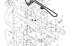 Best 20+ Toro Lawn Mower Parts Ideas On Pinterest | Toro Lawn throughout Husqvarna Riding Mower Parts Diagram