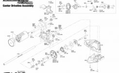 Best 20+ Traxxas Stampede Vxl Ideas On Pinterest | Rc Truck Bodies within Traxxas Stampede Vxl Parts Diagram