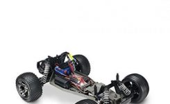 Best 20+ Traxxas Vxl Ideas On Pinterest | Traxxas Rc Cars, Traxxas throughout Traxxas Rustler Vxl Parts Diagram