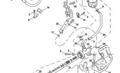 Best 25+ Harley Davidson Parts Ideas On Pinterest | Harley regarding Harley Davidson Motorcycle Parts Diagram