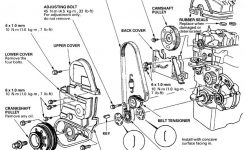 Best 25+ Honda Civic Parts Ideas On Pinterest | Honda Civic Vtec intended for 2001 Honda Crv Engine Diagram