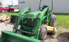 Best 25+ John Deere 955 Ideas On Pinterest | John Deere Mowers intended for John Deere 955 Parts Diagram