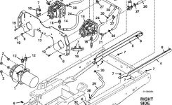 Best 25+ Mower Parts Ideas Only On Pinterest | Lawn Mower Parts pertaining to Zero Turn Mower Parts Diagram