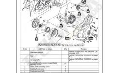 Big Wheel 80 / 200 / 350 throughout Yamaha Big Bear Parts Diagram