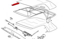 Bmw 3-Series E46 (1999-2006) – Convertible Parts – Page 3 intended for 2001 Bmw 325I Parts Diagram