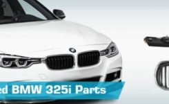 Bmw 325I Parts – Partsgeek with regard to 2002 Bmw 325I Parts Diagram