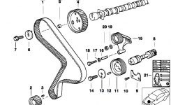 Bmw 328I Drive Belt Diagram | Motor Replacement Parts And Diagram intended for 2000 Bmw 328I Engine Diagram