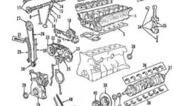 Bmw E46 Engine Diagram. Bmw. Car Wiring Diagrams Info with regard to 2001 Bmw 325I Parts Diagram