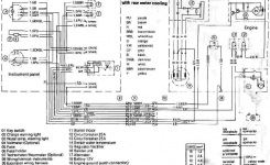 Bmw Engine Diagrams B Engine I Technical Diagrams And Details Bmw with Bmw 1 Series Engine Diagram